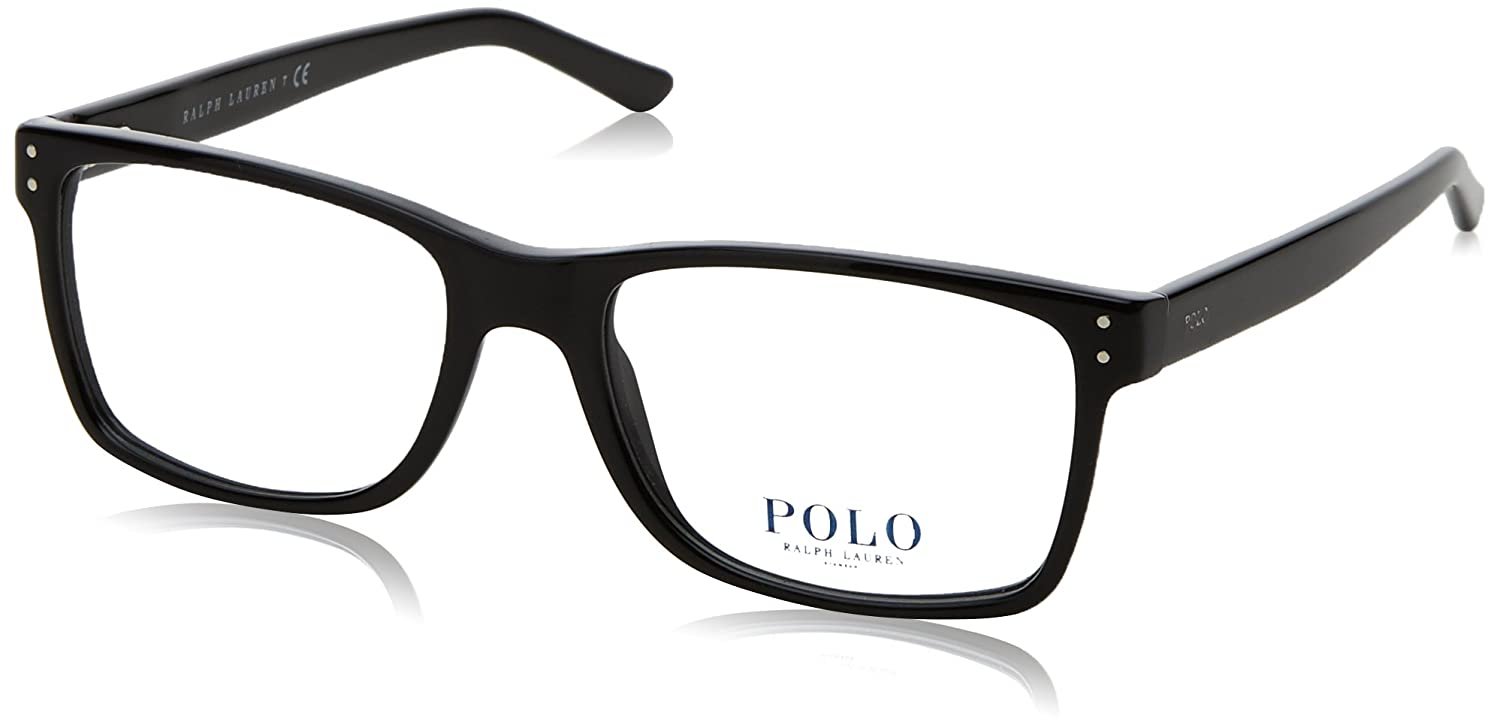 Lens Lauren Shiny Polo Ph Ralph Framedemo 2057 Black Sport Mens qSGUjMVLzp