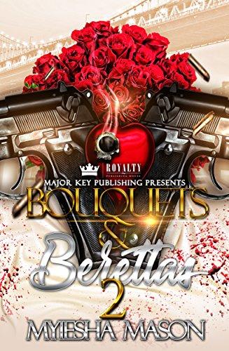 [R.e.a.d] Bouquets & Berettas 2 [T.X.T]