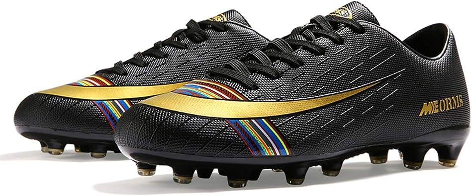 lightweight football shoes