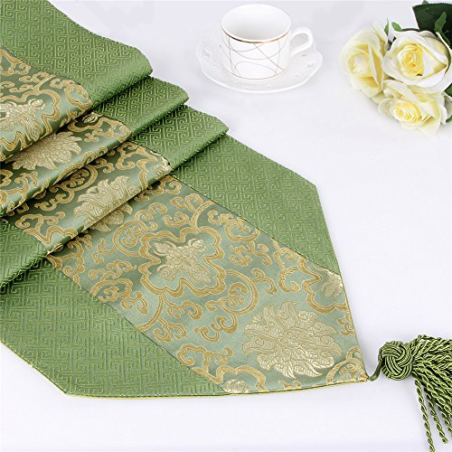 accmart-787-inch-by-125-inch-damask-table-runner