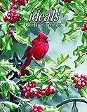 Christmas Ideals 2016 (Ideals Christmas)