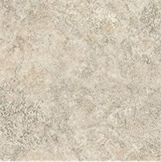 Armstrong FPD Solid Colors Alterna Vinyl Tile Flooring - Alterna flooring cost