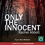 Only the Innocent | Rachel Abbott