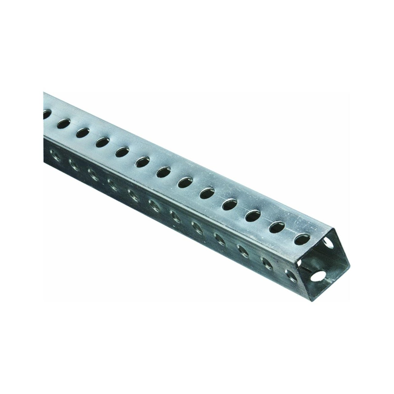 1-1//2X3 1-1//2X3/' Stanley N341-271 Slotted Square Tubing