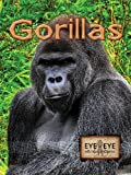 Gorillas, Don McLeese, 1615905146
