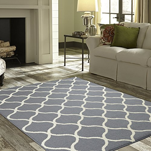 Maples Rugs Kitchen Rug Rebecca 1 Non Skid Small Accent