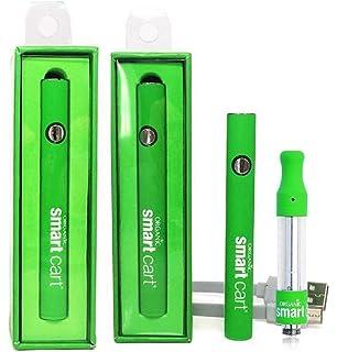 Amazon com: 2020 Hiieffect Pen Battery for 510 Thread