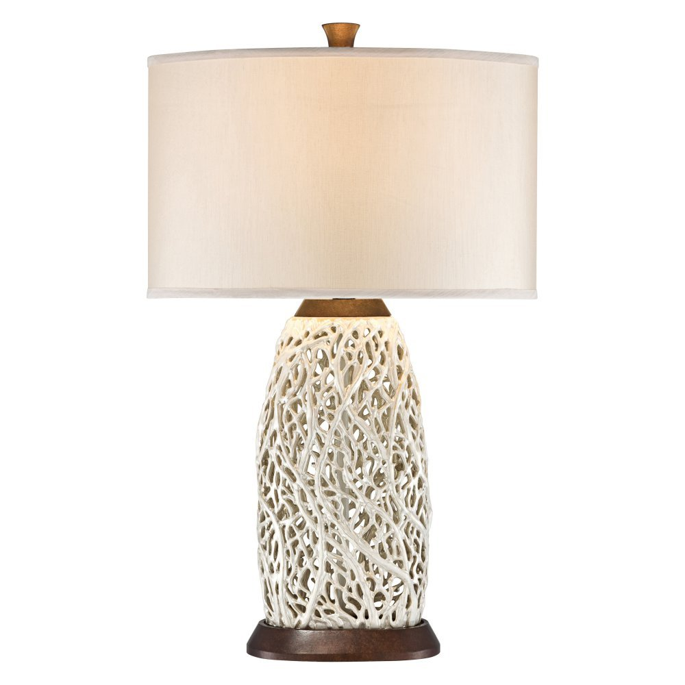 lamps trim lighting height lampscolumn light pacific with item coast lamp column products perforated threshold width table shade