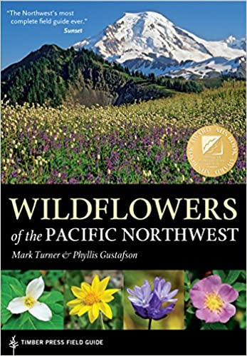 ??PORTABLE?? Wildflowers Of The Pacific Northwest (A Timber Press Field Guide). Saint afecta firearms Fibranor precisa chosen