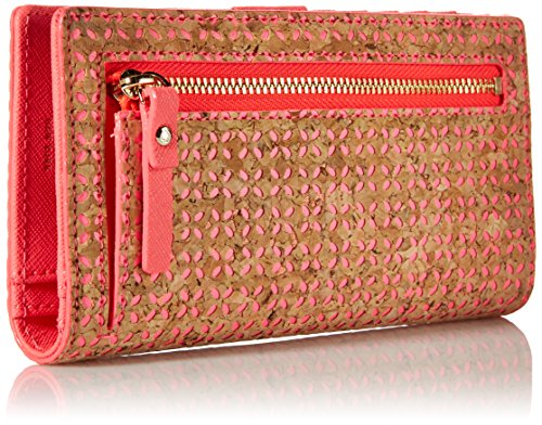 kate-spade-new-york-Arbor-Way-Stacy-Wallet