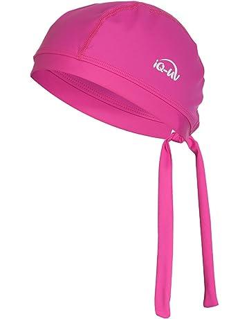 Amazon.fr   Chapeaux et casquettes de protection anti-UV femme b294f4a76bc