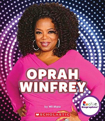 oprah-winfrey-an-inspiration-to-millions-rookie-biographies-paperback