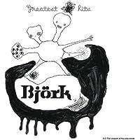 Greatest Hits (Vinyl) [Importado]