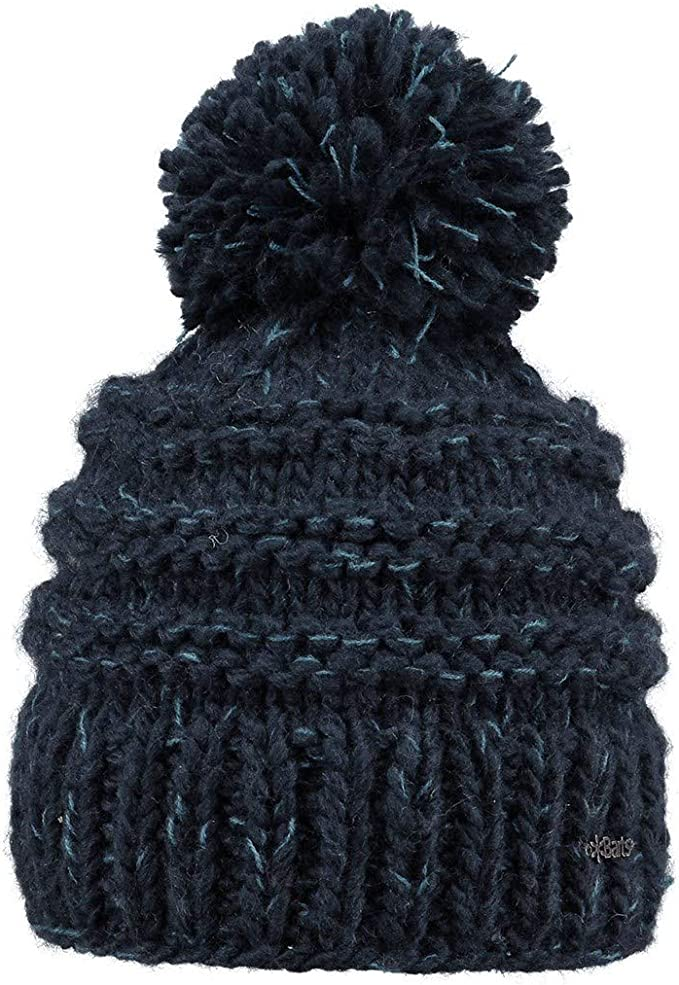 promo code so cheap watch Barts, Jasmin Beanie Hat