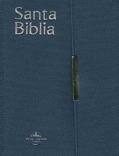 Shopping Snap Flap - Bibles - Christian Books & Bibles - Books on