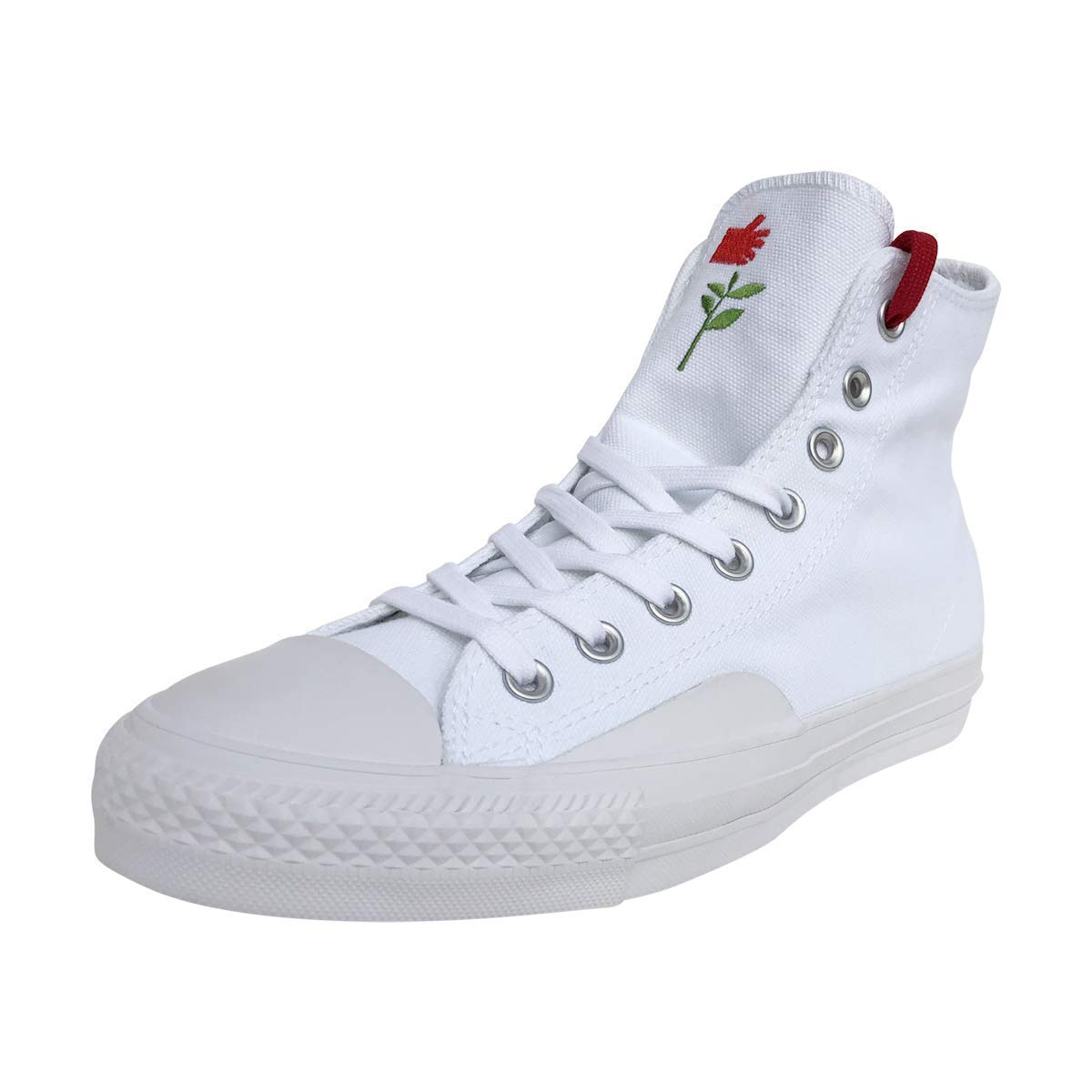 Converse Chuck Taylor All Star Core Hi product image