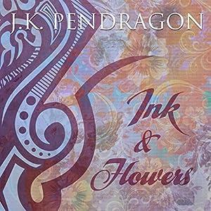 Ink & Flowers | Livre audio