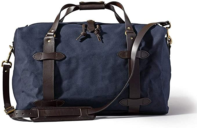 "Filson Medium 25"" Duffle Bag"