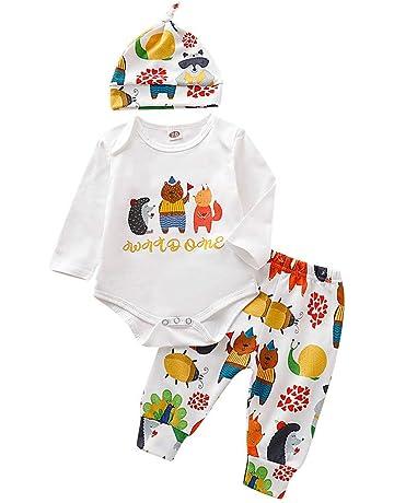 Steiff ® Bambino Ragazza T-shirt Top ala manica Orso F//S 62-86 2019 NUOVO!