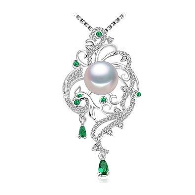 Jaipur Mart Alloy Metal Kundan Earrings Maang Tikka Set For Women//Girls KDTE20$P