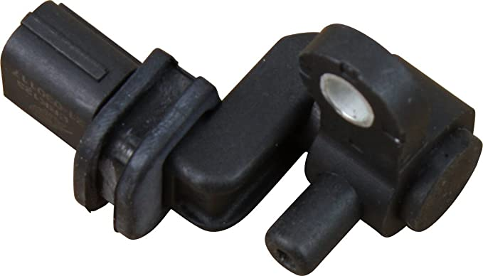 Fits 2001-2005 Honda Civic Crank Position Sensor Denso 88434JK 2004 2002 2003