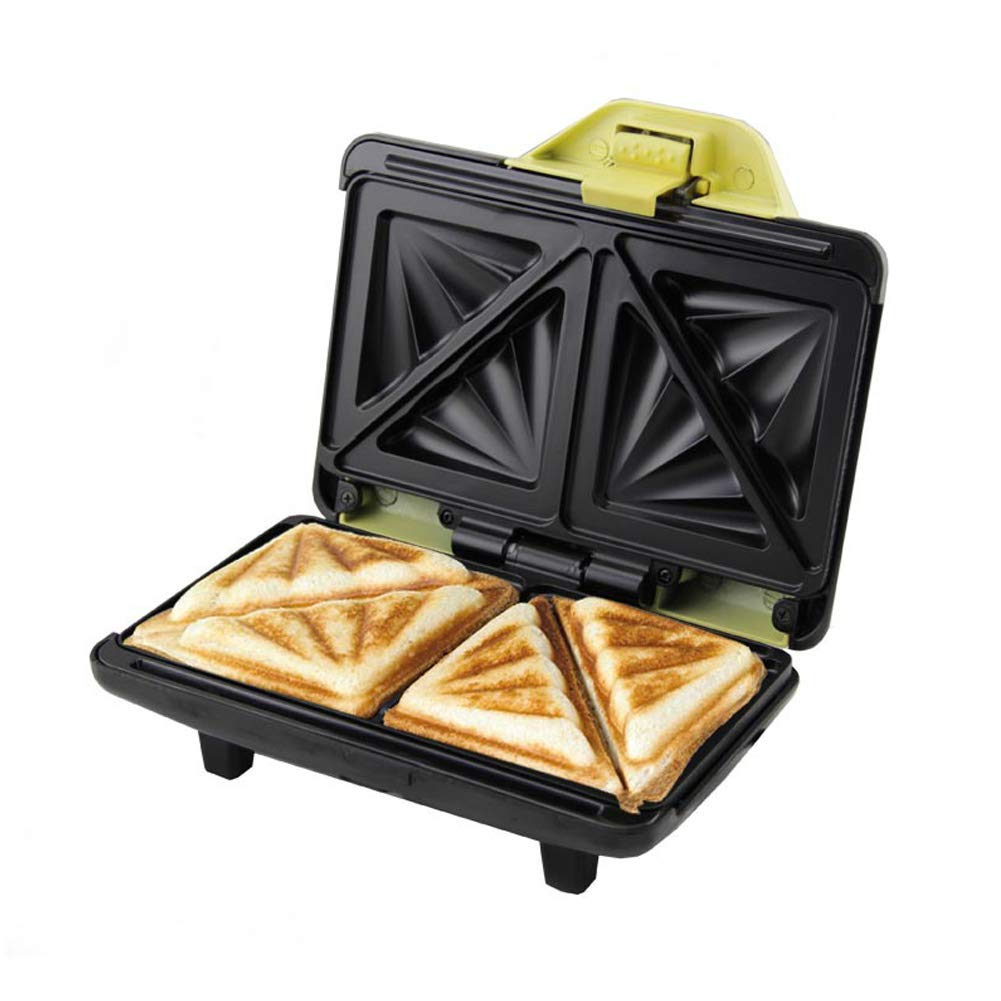 HENRYY Home Colazione Multifunzione Pane tostato Completamente Automatico offerta