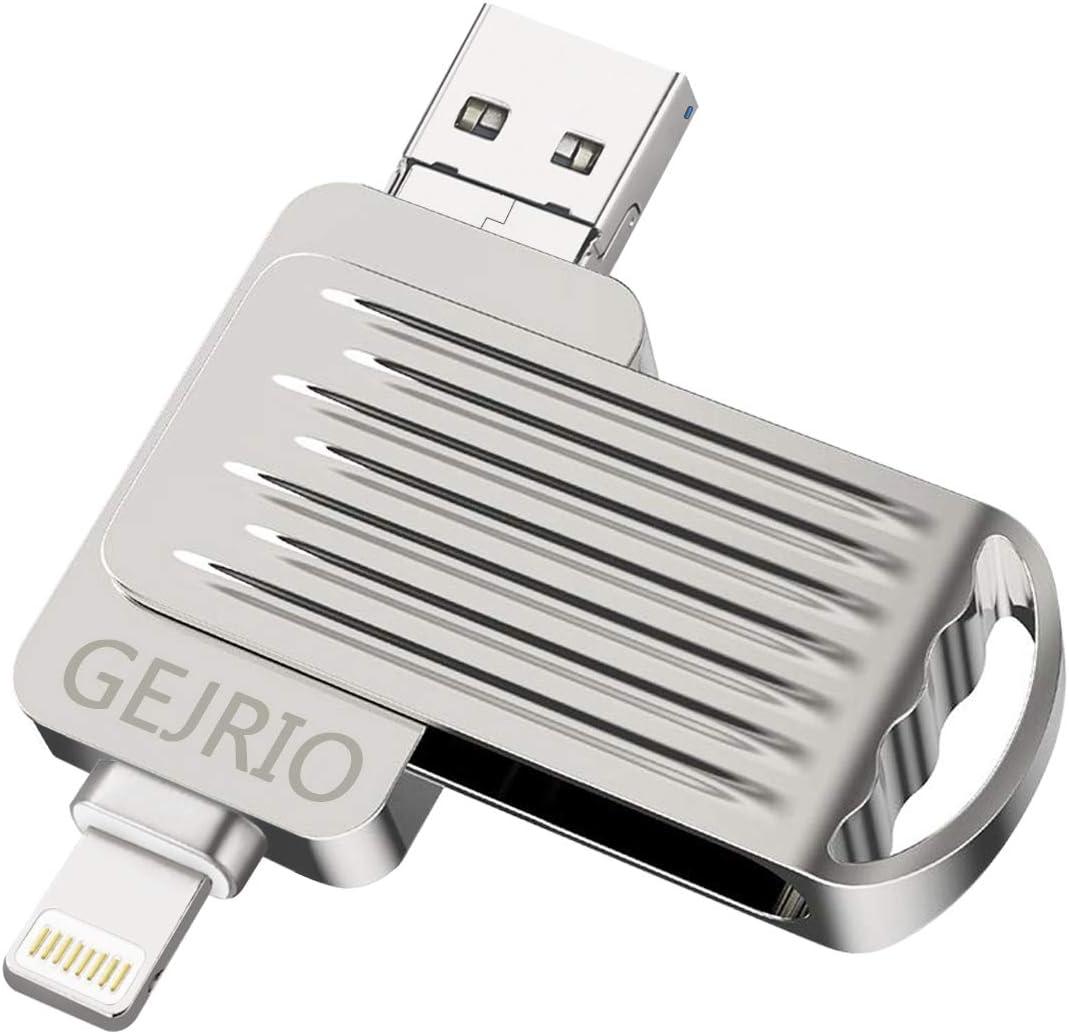 Amazon coupon code for USB Flash Drives OTG