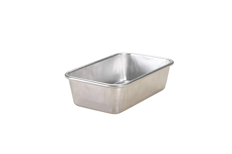 Large Nordic Ware 1-1//2-Pound Loaf Pan