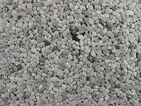 Naturale pavimento in pietra piastrelle classic line nebbia grigio