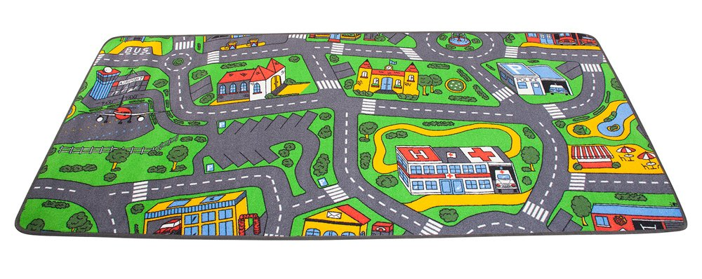 learning carpets city life play carpet reviews