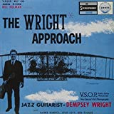 The Wright Approach by Dempsey Wright (1996-01-16)
