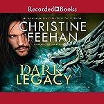 Dark Legacy | Christine Feehan