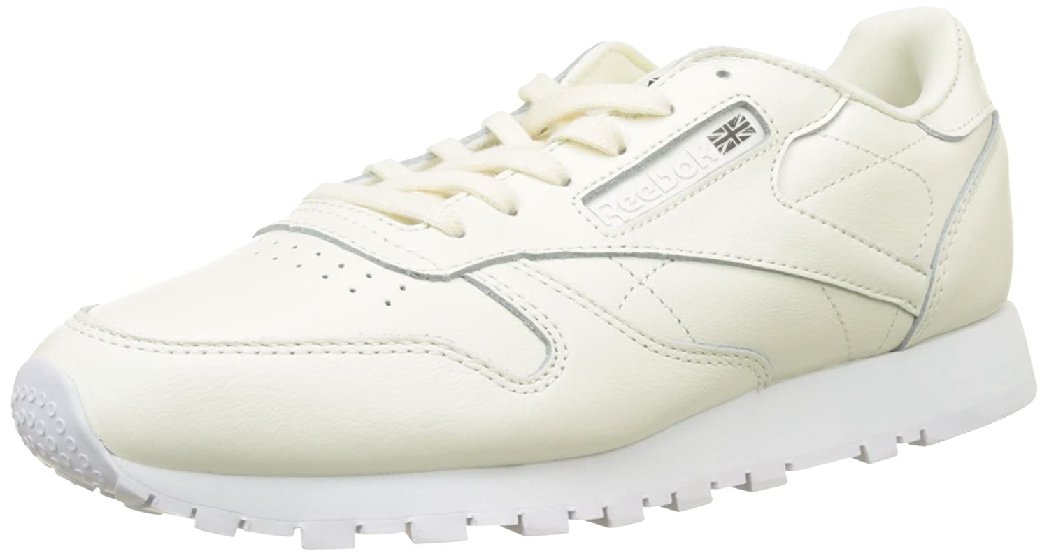 Reebok Classic Leather X Face, Zapatillas de Running para Mujer
