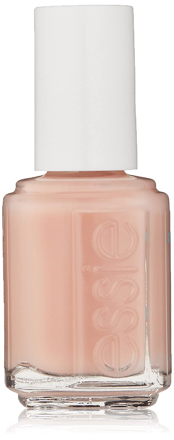 Essie Grow Stronger Base Coat, Solidify + Protect, 0.46 Fl. Oz. by Essie
