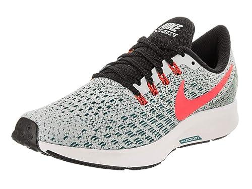 NIKE Free Run 2 537732 Herren Laufschuhe Training  Amazon.de  Schuhe ... d692527d6e