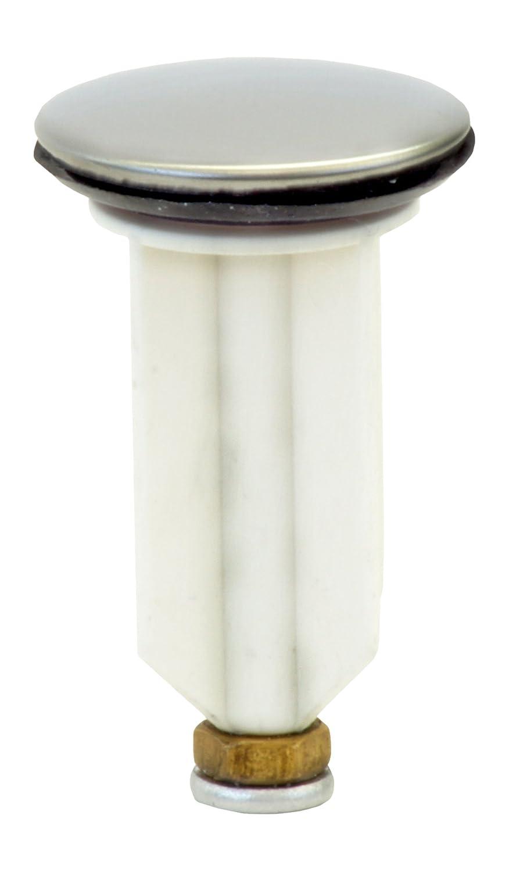 CORNAT TEC317414 Pop-up Valve Plug Plastic 35 mm