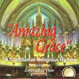 Amazing Grace 16 Traditional