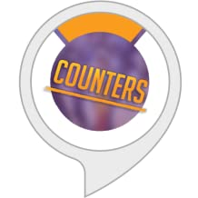 Overwatch Counters