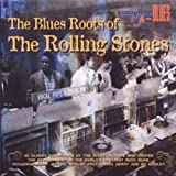 Various: The Roots Of The Rolling Stones (Audio CD)