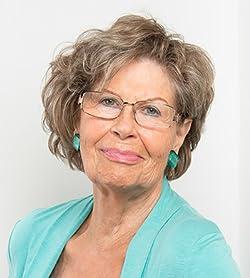 Brigitte Halenta