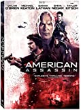 American Assassin