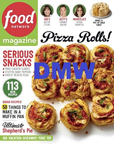 food-network-magazine-march-2016-pizza-rolls