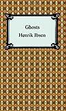 Ghosts, Henrik Ibsen, 1420925830