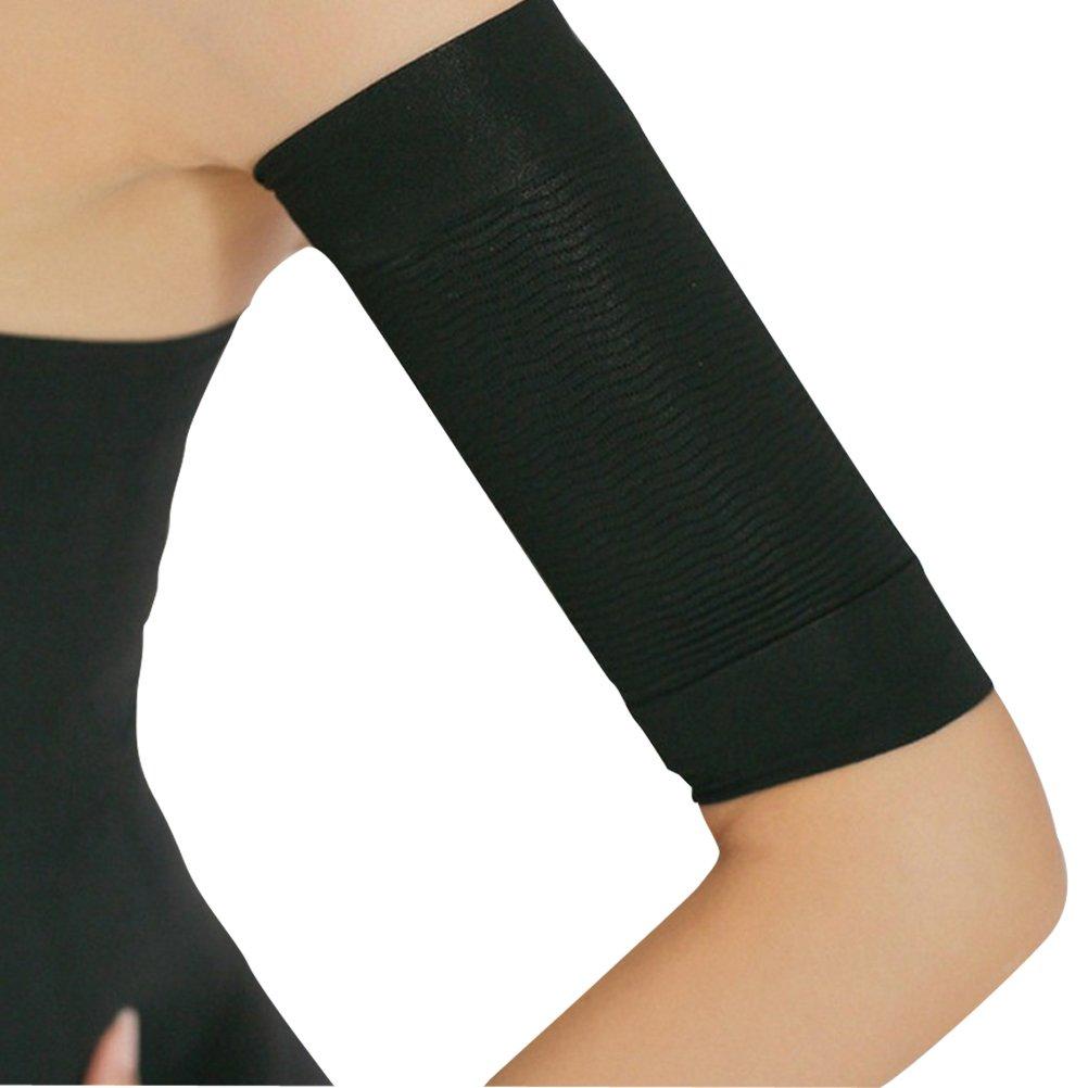 Anti-Cellulite Compression Arm Shaper Slimming Control Arm Trainer Amazing
