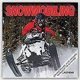Search : Snowmobiling 2016 Square 12x12 Wyman