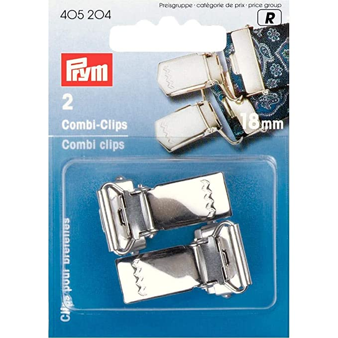 Comp Ni200 0.5 mm 0.49 ohm//m 24 AWG temprato 99.6/% di nichel Filo