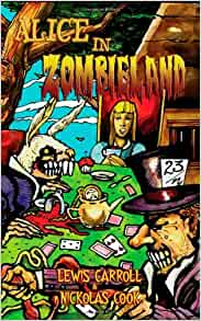 Alaxe In Zombieland Is Free With No Download Required