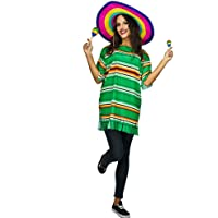 MATISSA Fancy Dress Costume Role Play for Adults Men Women Unisex