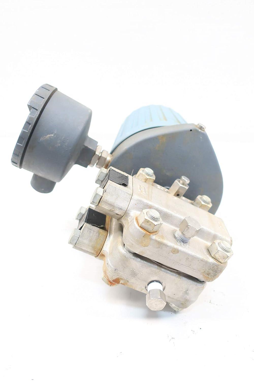 1-2mm Aluminum Alloy Pin Gage Handle Double End Go No Go Gauge Handle(0.3mm-16mm)