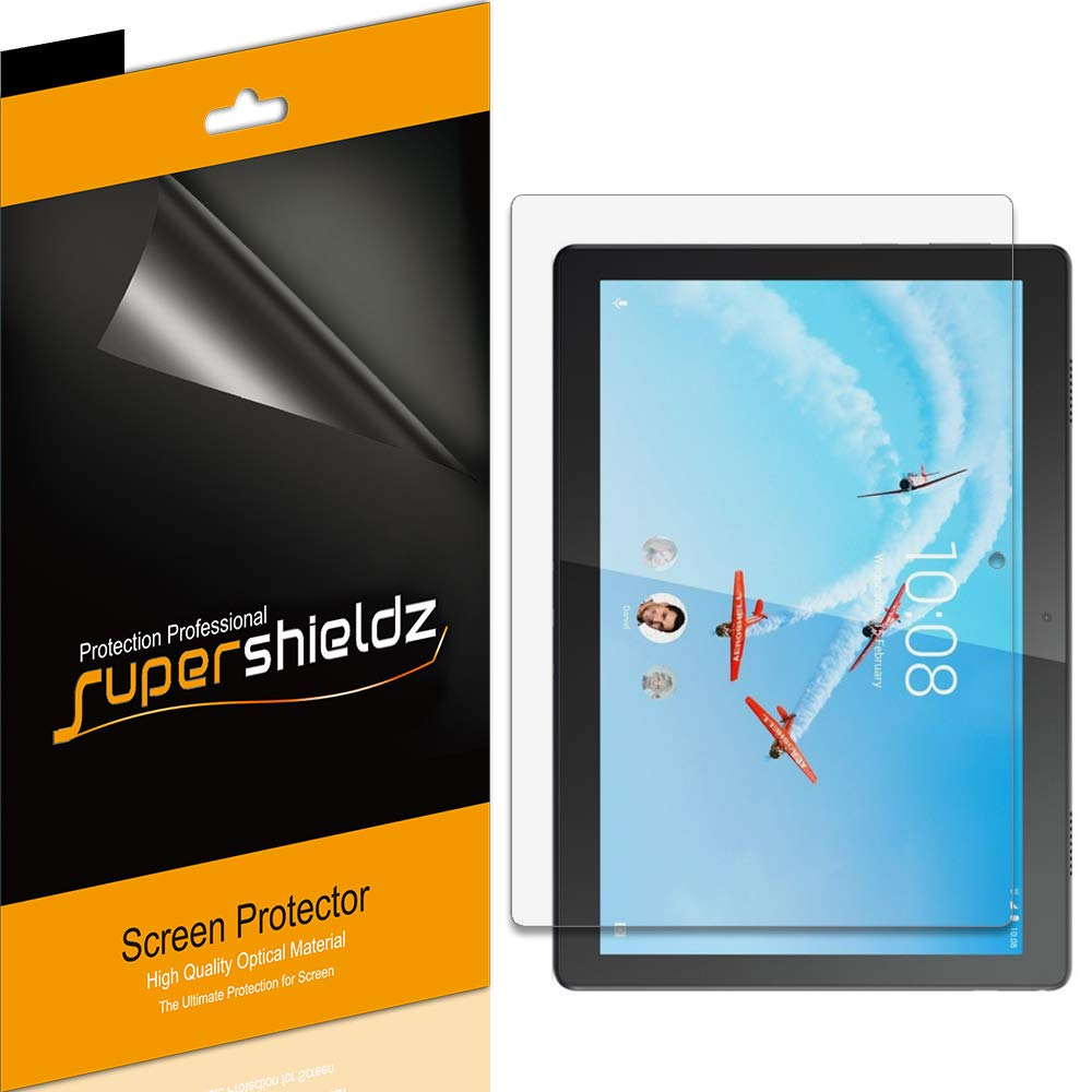 Film Mate Lenovo Tab M10 / Smart Tab M10 10 [3un] (7y5py8rb)